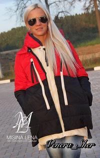 02aebf0e6760 Интернет-магазин одежды ♛VERSAL ♛Одежда На Заказ   ВКонтакте