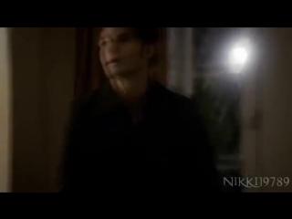 Buffy x Elijah - Bring Me To Life