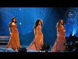 Destiny's Child - Cater 2 U (BET Awards) [2005]