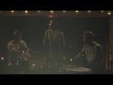 Karetus - Wall Of Love (ft. Diogo Pi