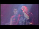 Sarah McLeod &amp Angry Anderson - Highway To Hell