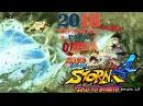 Naruto Storm 4 (PC) - Omega Expansion Pack V2.0!~ (FINAL!~) / Mod / Free Roster DLC / 2016 Release!