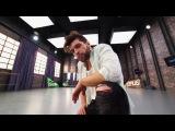 Танцы: Стас Литвинов - Соло (сезон 3, серия 19)