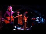 Lee Ranaldo Trio - Intro + New Album Track