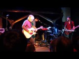 Lee Ranaldo Trio - Electric Trim