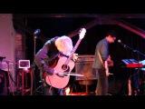 Lee Ranaldo Trio - KeyHole