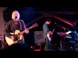 Lee Ranaldo Trio - The Rising Tide