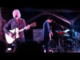 Lee Ranaldo Trio - Ambulancer