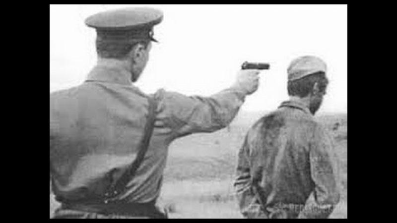Как большевики пришли к власти. Предательство Керенского