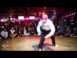 Who's Fakin' Da Funk Vol. 4 Soo v. Shadowz (Top 16)