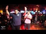 Who's Fakin' Da Funk Vol. 4 Castro v. Shadowz (Final)