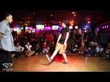 Who's Fakin' Da Funk Vol. 4 Hitman v. Shadowz (Top 8)