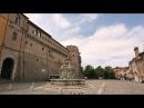 Cesena - Puntata 2 - Sei in un Paese meraviglioso - Sky Arte