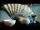 Как заваривать чай в гайвани