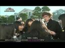 SSK2 NeverEndingStory ep1 Kang Seungyoon Cut /끝나지 않은 이야기 1 강승윤