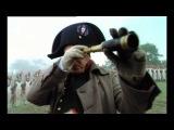 Napoleon Bonaparte - Titan (vangelis)