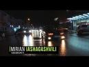 BMW E36 / Stance /Georgia Tbilisi/ Miridian Prod/ 4K/