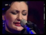 Kaliopi, Edin Karamazov - Oblivion (live 2007)