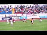 Тамбов - Ска 3:1 - Все голы - РОССИЯ: Первый дивизион - 11.07.2016 - Видео Dailymotion