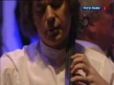 Julian Lloyd Webber plays The Swan by Saint Saens