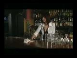 Poisonblack - Love Infernal avi HD