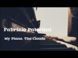 Fabrizio Paterlini - My Piano, The Clouds