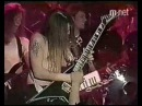 Children Of Bodom - Towards Dead End (live in Seoul 2001)