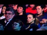 Сергей Безруков и Екатерина Гусева- Иван да Марья