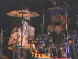 DREAM THEATER FEAT BARNEY OF NAPALM DEATH - Damage Inc  Cover Metallica 95
