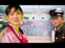 Корейское счастье: Северная Корея (1)