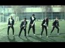 Сергей Верняев Choreography LOne - Мне нужен лишь мяч