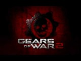 Gears of War 2 - Theme Song Trailer (How It Ends