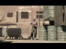 Soldier of Fortune Payback Trailer 2 Xbox360 PS3