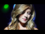 The Impossible Dream   Jackie Evancho HD