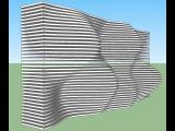 Sliser5 плагин для Sketchup