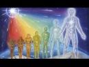 Этапы творчества Духа в материальном мире. Клыков Лев Вячеславович. Передача 2, часть 2.