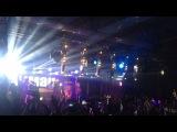 vanyok_marukhnenko video