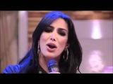 Marina Elali - Happy (no Manh