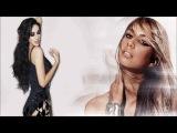 Marina Elali &amp Leona Lewis Head Voice Comparison(B5 - E