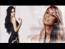 Marina Elali Leona Lewis Head Voice Comparison B5 E♭6 LIVE