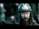 World Music - Mongol Warrior - Temüjin Genghis Khan