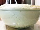 ПОСТНОЕ Дрожжевое Тесто КАК ПУХ за 1 час без яиц и молока. Секрет приготовления.Yeast dough