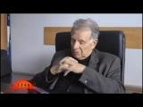 Жорес Алферов: Почему я с КПРФ.