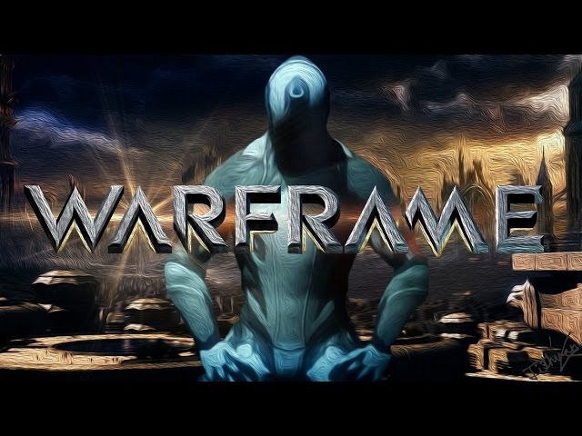 All Warframe Official Cinematic Trailers