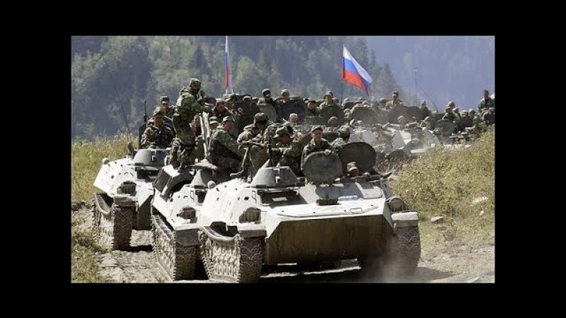 Русские Почему их не победить