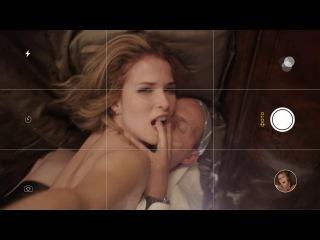 Откровение Жанны  Эротические рассказы секс и порно