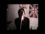 Oasis - All Around The World (1992 Rehearsal) (Full)