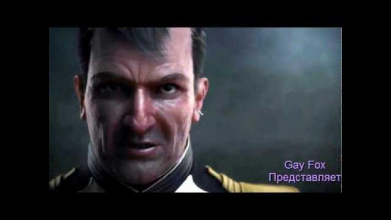 Трейлер к игре Napoleon: Total War.
