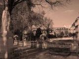 Артур Рубинштейн Chopin's Paris - Nocturne in E flat major 1936