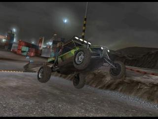 Predator X18 clash 59:862 | Asphalt Xtreme